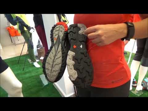 Collezione Mari e Monti Decathlon: tutti i prodotti per fare hiking #condivivi