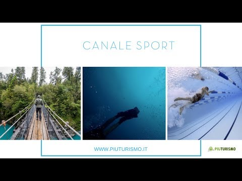 Decathlon: abbigliamento e attrezzatura da sci #condivivi