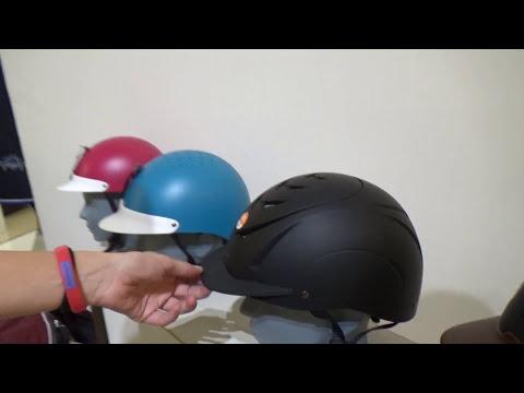 Decathlon: abbigliamento ed equipaggiamento equitazione #condivivi