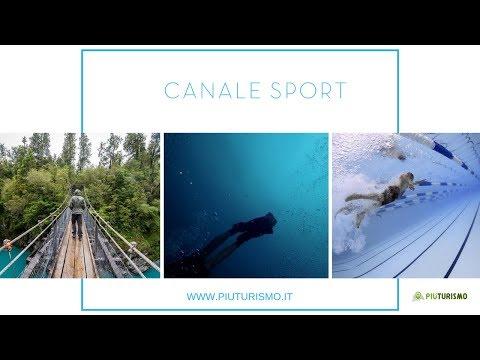 Decathlon Italia all'insegna dell'outdoor con Forclaz
