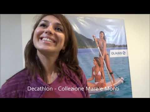 Collezione Mari e Monti Decathlon: Tenda Family 5.2 XL Fresh & Black Quechua #condivivi
