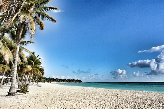 spiagge-belle-repubblica-dominicana-cover