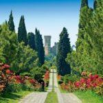 Parco Giardino Sigurtà: il secondo parco più bello d'Europa