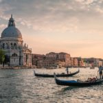 Ti porto in viaggio: Venezia. Toccata e fuga o due giorni romantici?