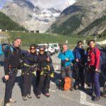 Le 10 regole per affrontare in sicurezza la montagna