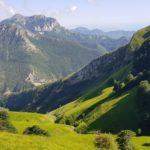 Parco regionale Alpi Apuane
