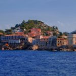 Arcipelago Toscano