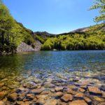 Parco naturale Cento Laghi