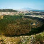 Oasi WWF Cratere degli Astroni