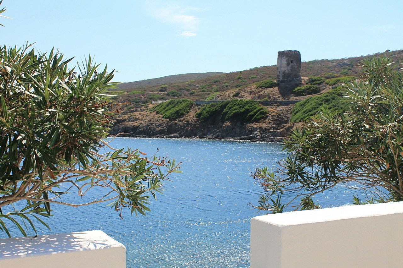Isola_Asinara