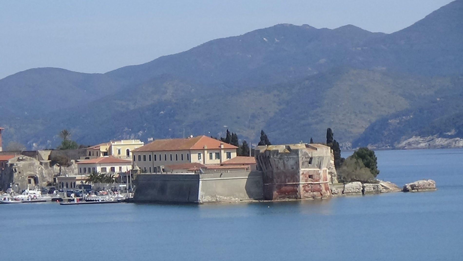 Isola_d'Elba