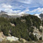Parco naturale delle Madonie