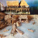 Museo della Pesca e delle Tradizioni Lacustri