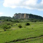 Parco naturale Sasso Simone e Simoncello