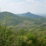 Parco Regionale Colli Euganei