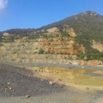 Alla scoperta della storia millenaria dell'Elba nel versante riese