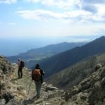 Parco naturale del Beigua