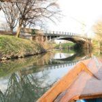Borgo Portello a Padova