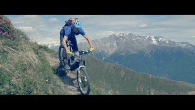 Brunico – Escursione a Monte Samboch 2396m