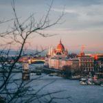 L'architettura di Budapest: edifici, piazze e quartieri caratteristici