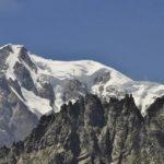 Buon ascolto da Courmayeur | The Sound of Skyway Monte Bianco