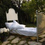 Bed and breakfast Ca' Bevilacqua