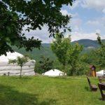 Agricampeggio Ca' Cigolara