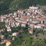 Borgo di Casalbuono