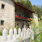Bed and Breakfast Cascina Canale