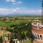 Complesso monumentale di San Martino della Battaglia