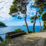 Croazia, a spasso tra le isole