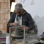 Cutrofiano: la città delle ceramiche, dei fischietti e dell'arte dove non te la aspetti!