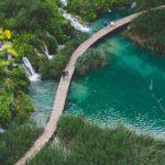 Ecoturismo e Italia: turisti sempre più sensibili e attenti all'ambiente