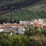Borgo di Galtellì