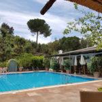 Garden Villas Resort