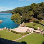 Giardini d'Italia: percorsi di arte, natura e storia