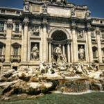 I luoghi più romantici di Roma