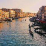 I segreti di Venezia