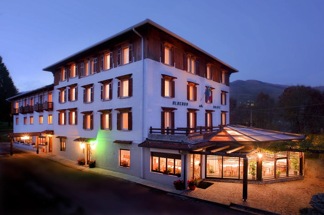 IL Borgo Zen