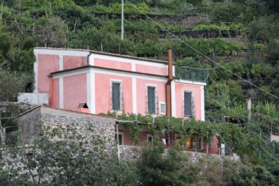 Case vacanze Il Casale della Nonna