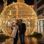 Il Natale originale di Merano