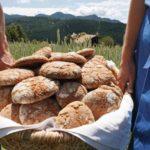 Il pane, alimento di vita