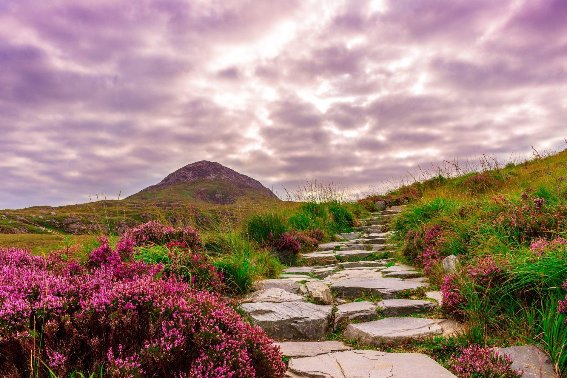 Irlanda_parco_nazionale_Connemara _cover