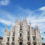La Milano che io amo