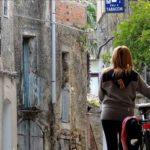 La Via Silente: un sentiero meraviglioso sulle strade del Cilento