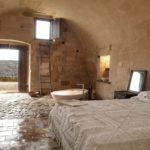 Albergo diffuso Le Grotte della Civita