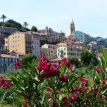 """Le idee regalo """"made in Liguria"""" da mettere sotto l'albero: mercatini e prodotti d'eccellenza per un Natale con i fiocchi!"""