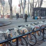 Milano ecologica