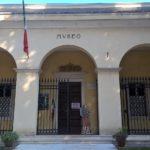 Museo di Solferino