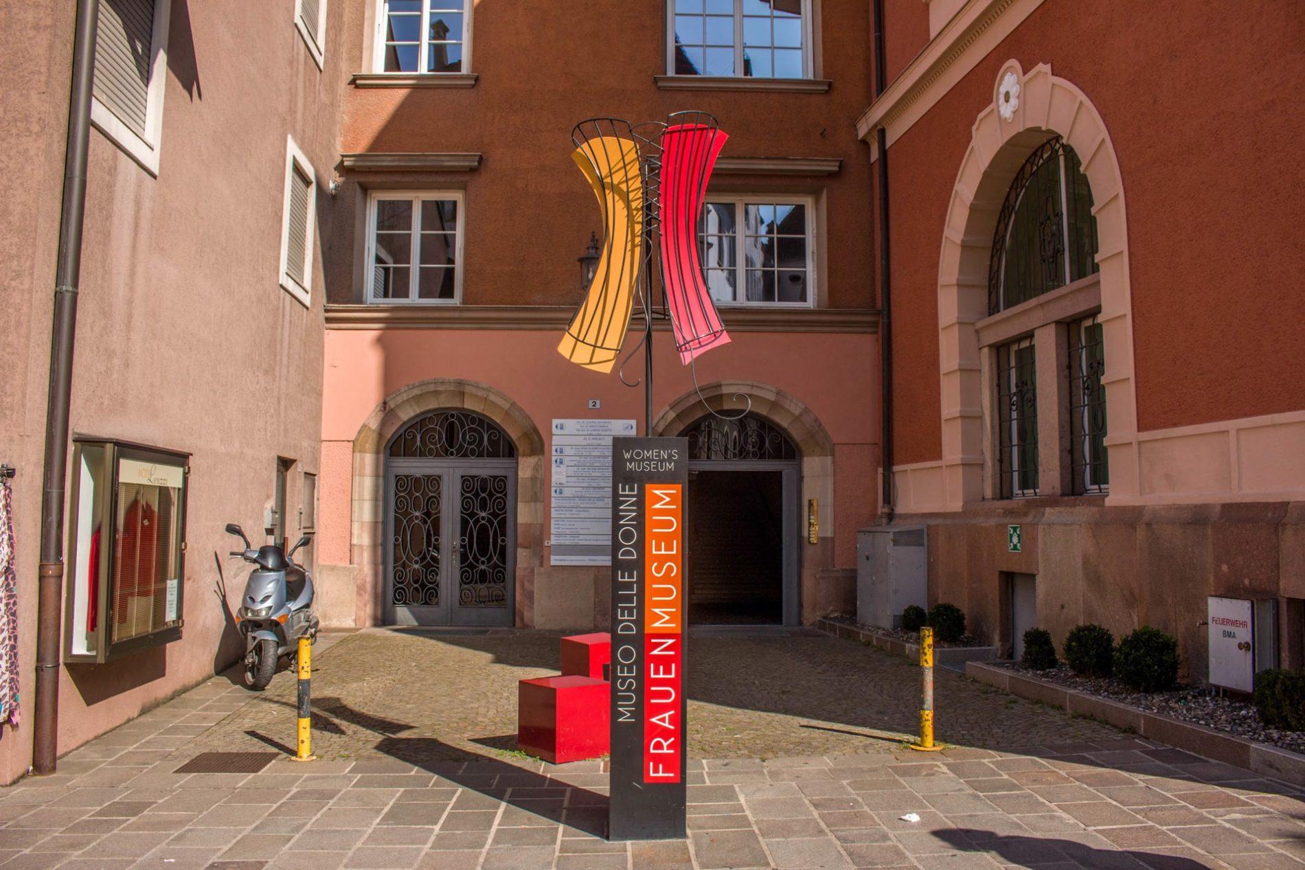 Museo_delle_donne